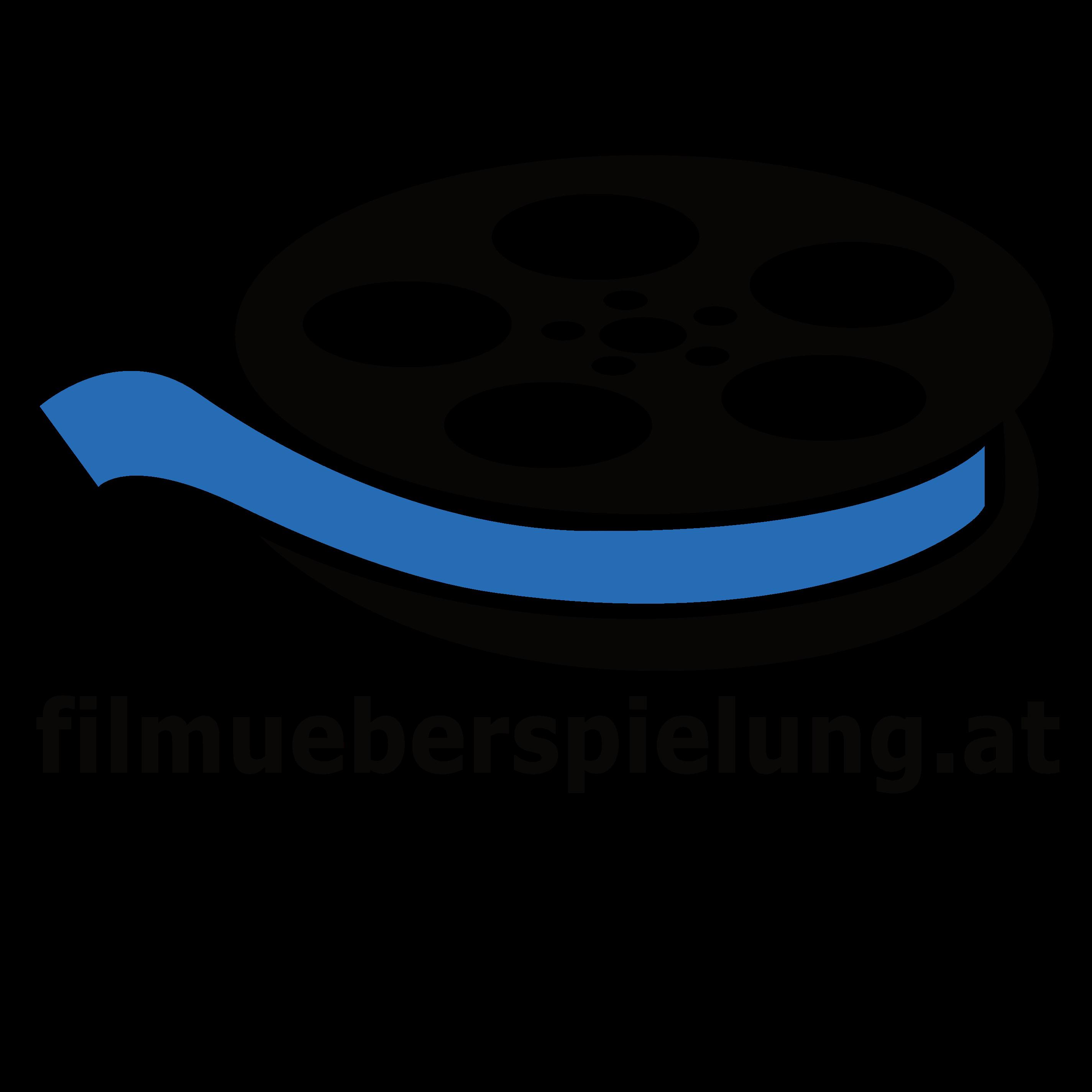 filmueberspielung.at Film und Videoüberspielungen Icon